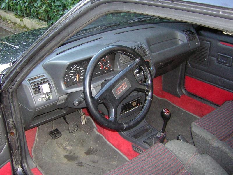 [Craps91] 205 GTI 1l9 1990 Dscn0711