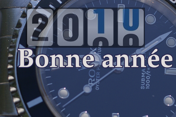 Bonne année à tous Bonnea10