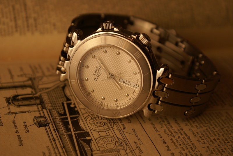 La montre du vendredi 16 novembre 2007 Dsc01511