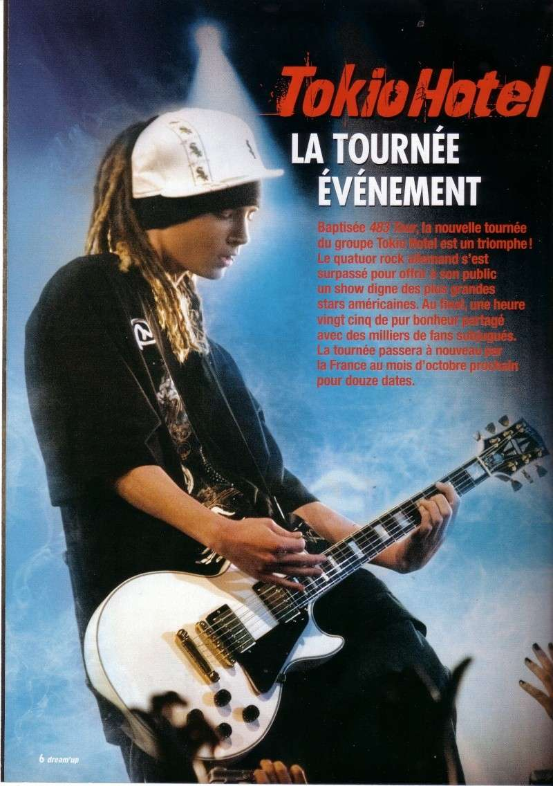 PUT FOTOS OF TOM KAULITZ HERE!!!!! 210tk410