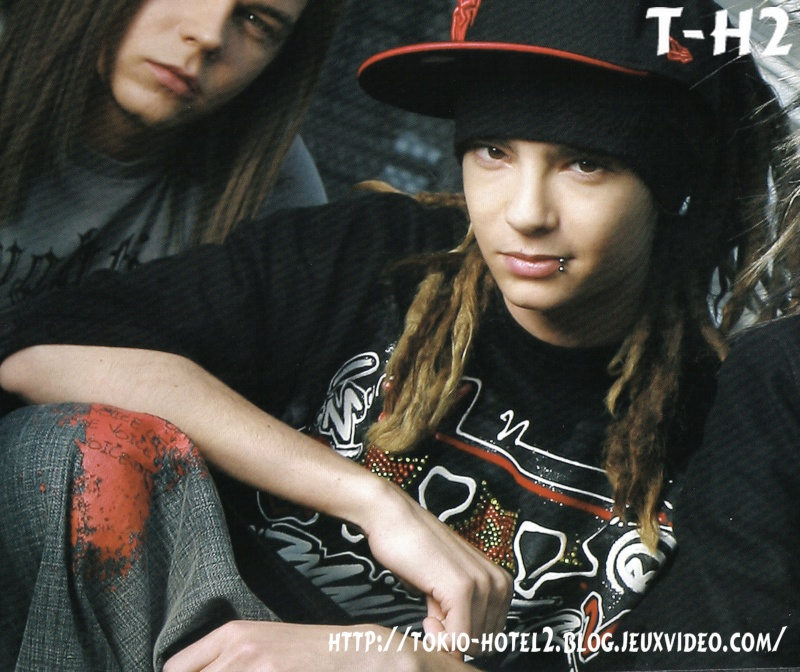 PUT FOTOS OF TOM KAULITZ HERE!!!!! 21310