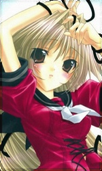 Avatar filles mangas [ PM] 5_bmp10