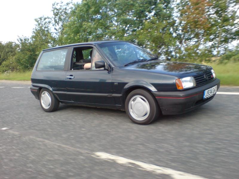 blueys GT Breadvan Graeme10