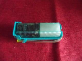 filtre mousse 01912