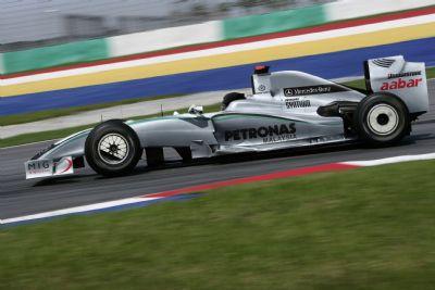 [F1] Mercedes Grand Prix - Page 3 Getima10