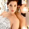 Lexounette's masterpieces #5 Ashley13