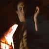Ma petite caverne Damon_12