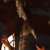 Ma petite caverne Damon_13