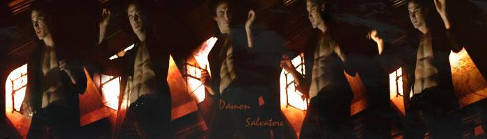 Ma petite caverne Damon_16