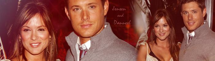 Lexounette's masterpieces #5 Jensen13