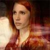 Lexounette's masterpieces #5 Julie_11