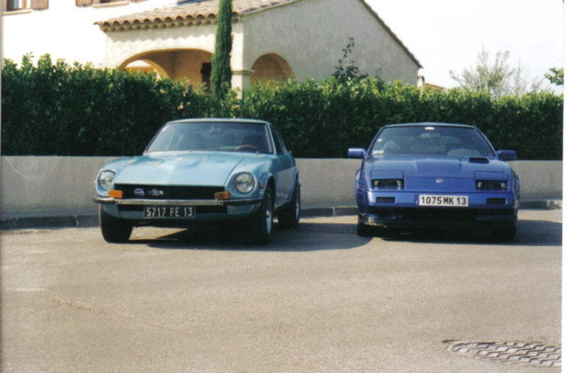 Mon 300ZX Z31 de 1986 300zx_11