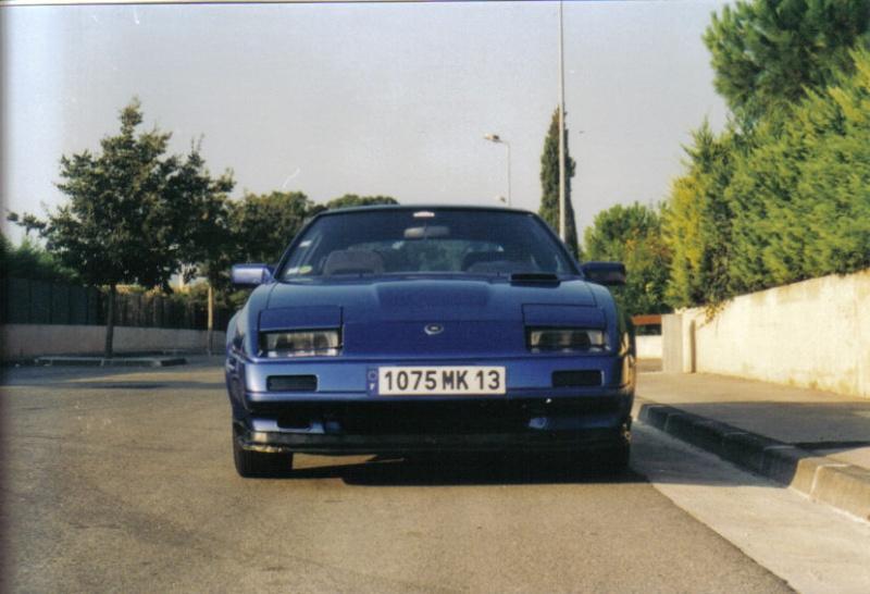 Mon 300ZX Z31 de 1986 300zx_17
