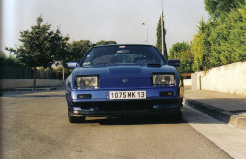 Mon 300ZX Z31 de 1986 300zx_18