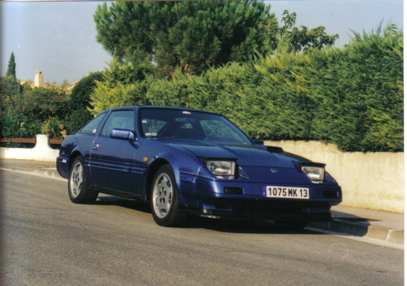 Mon 300ZX Z31 de 1986 300zx_20