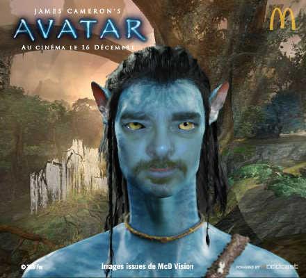 BL 210 ou 120Y - Page 9 Avatar11