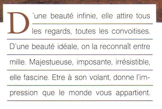 Topic Officiel DATSUN CEDRIC toutes générations! - Page 2 Cedric14