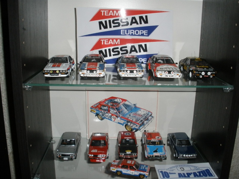 NISSAN 240RS... - Page 7 Mes_i168
