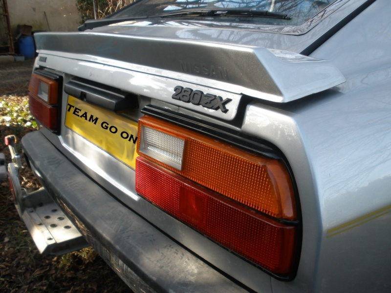 datsun 280ZX sauvé de l'immersion !!!! Mes_i256
