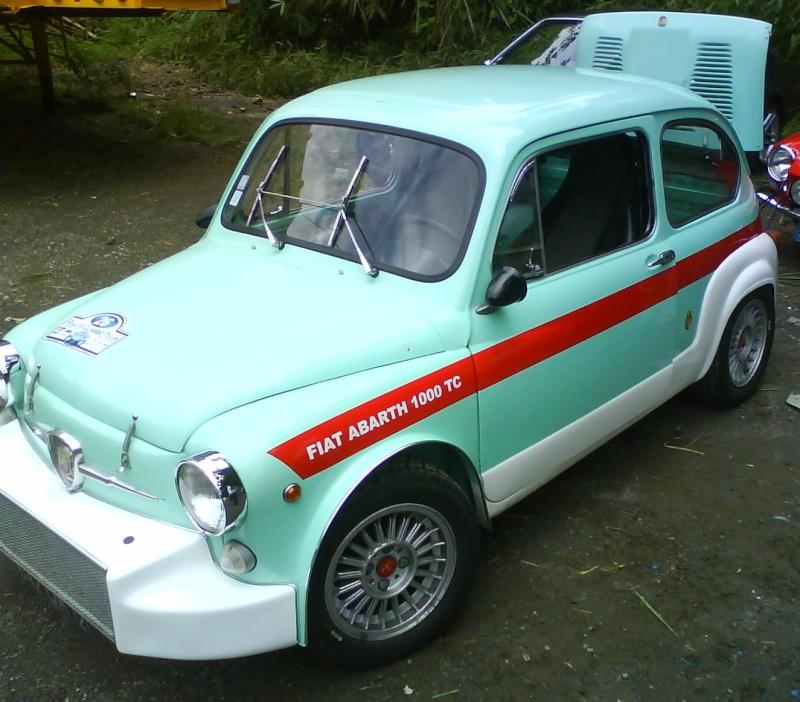 Balade en voitures de collection Fiat_a10