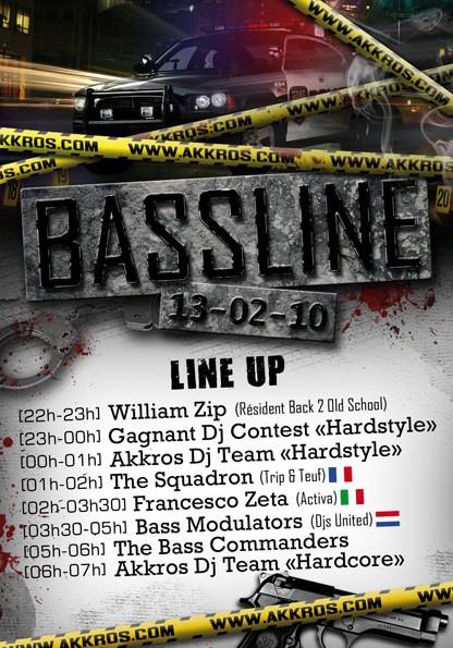 Co-voiturage pour la soirée BASSLINE dans l'Est avec THE SQUADRON (Trip & Teuf) Bassli10