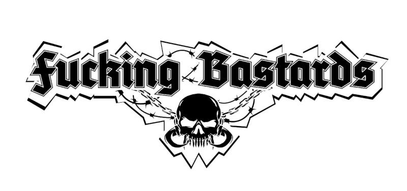 [ FUCKING BASTARDS - 13 Juin 2015 - Club Rodenburg - Beesd - NL ] Fuckin10