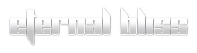 [ R.A.W LYON Spéciale ETERNAL BLISS by Trip & Teuf - 12 Décembre 2009 - Woodland's Club ] - Page 3 Logo_e11