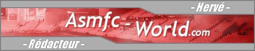 Vote Battle Gif n°1 Staff-10