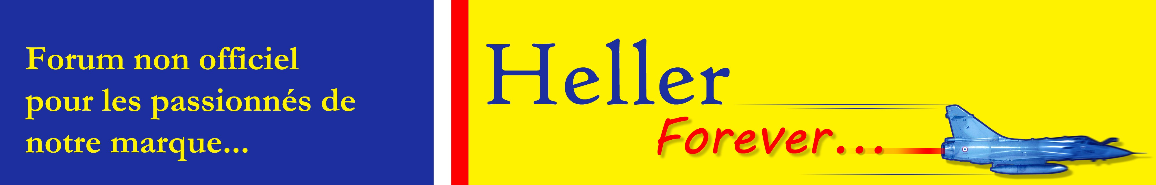 kit HELLER-FOREVER pour les expos  Bandea10