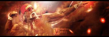 Mahatma mendy[Morpheus] - Page 2 Hulk_h13