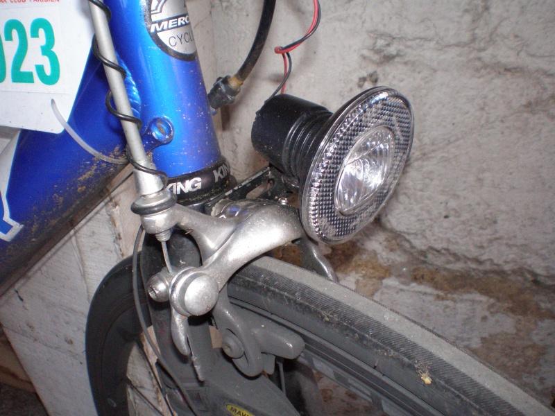 eclairage avant P8310010