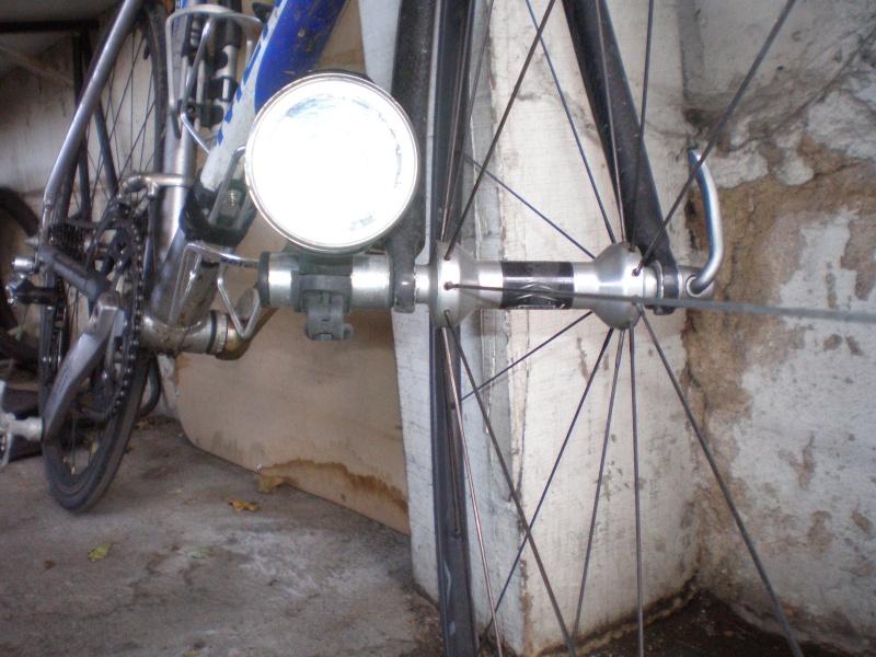 eclairage avant P8310011