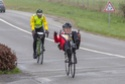 BRM 200 km de Mayenne samedi 28 mars 2015 16334110