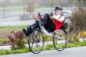 BRM 200 km de Mayenne samedi 28 mars 2015 16746810