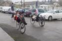 BRM 200 km de Mayenne samedi 28 mars 2015 16952710