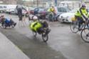 BRM 200 km de Mayenne samedi 28 mars 2015 16952711