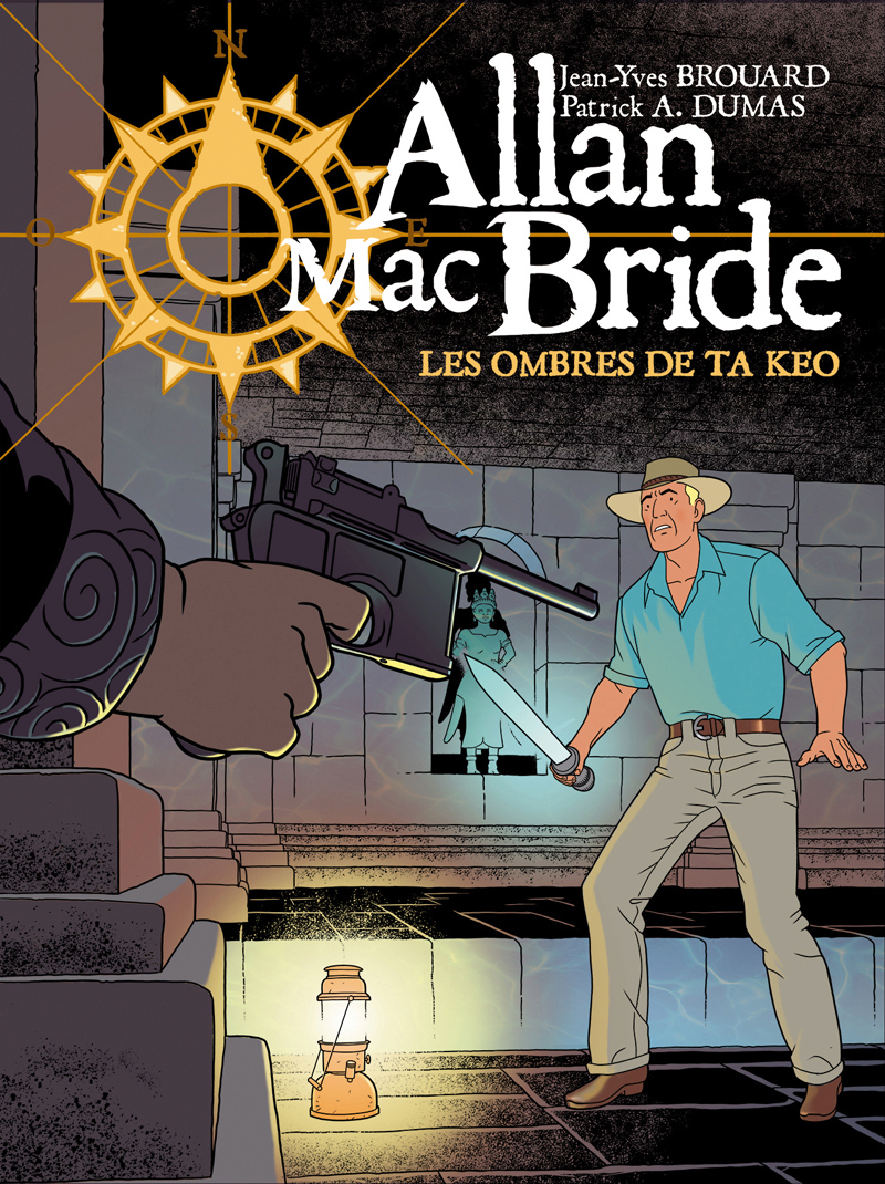 Allan Mac Bride - Page 7 Pcouv210