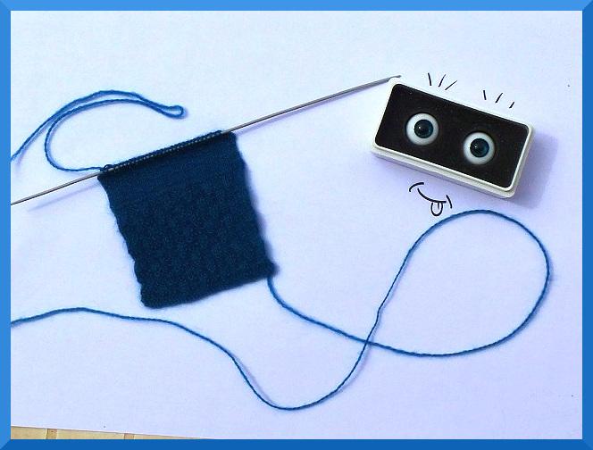 Les tricotages de Valou - News pour MSD bas p4 - Page 4 Wip10