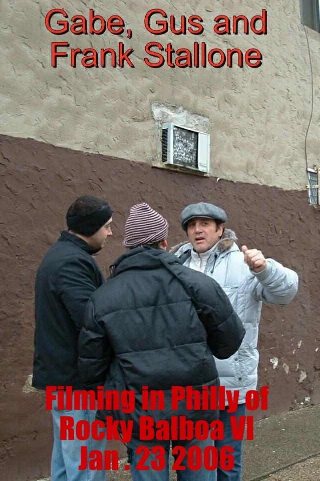 Critique,photos et vidéos!!! - Page 6 Copy_o12