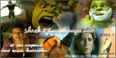 *x* My Créas *x* > Magic - Page 2 Shrek_10