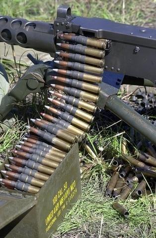 La Browning M2 ou 12,7 127_bm10