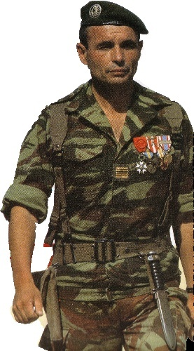 Colonel Philippe ERULIN Colone10