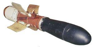 Missile léger anti-char MILAN Milan_10