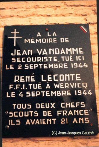 Les Scouts de France Rue_de11
