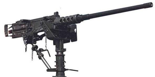 La Browning M2 ou 12,7 Untitl11