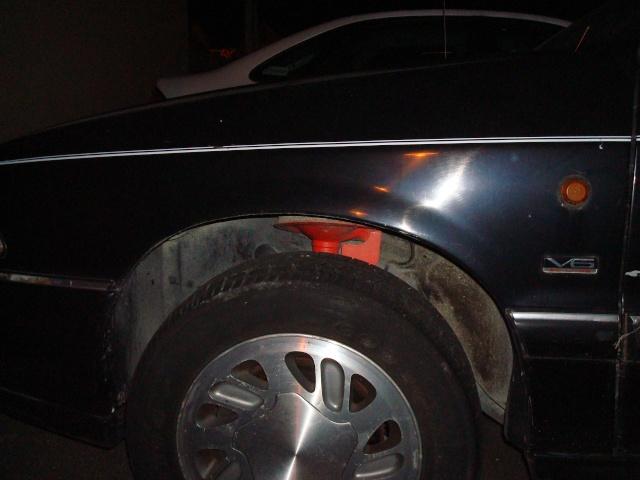 Chrysler Saratoga - Page 2 Dsc01611