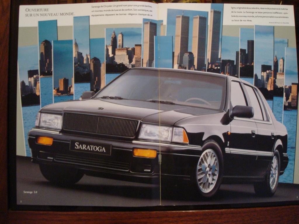 Chrysler Saratoga - Page 2 Dsc01615