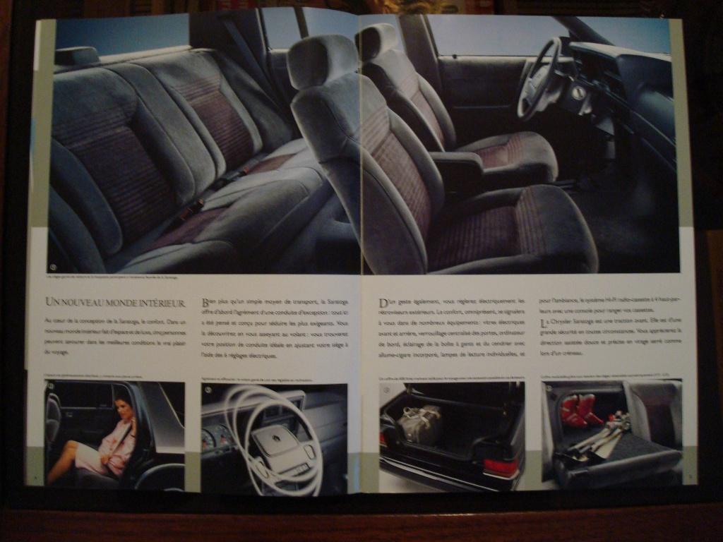 Chrysler Saratoga - Page 2 Dsc01616