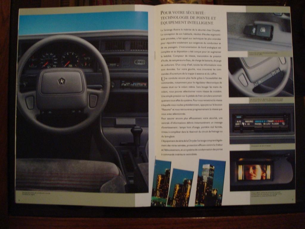 Chrysler Saratoga - Page 3 Dsc01618