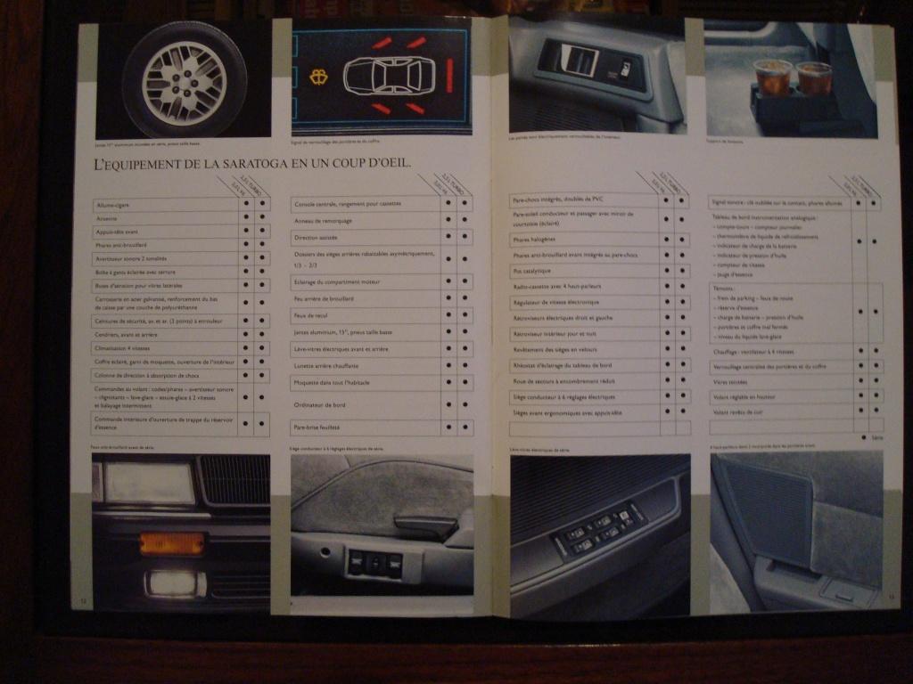 Chrysler Saratoga - Page 3 Dsc01620